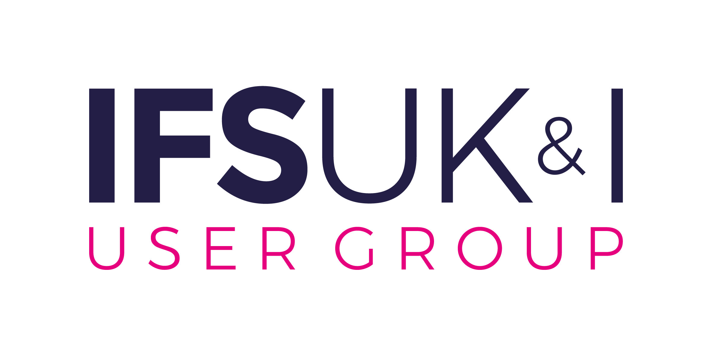 IFS UK&I User Group